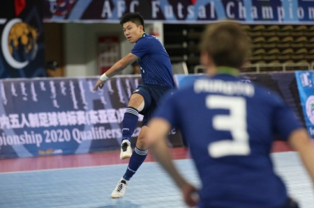 SAMURAI FIVE 東アジア選手権-4.jpg
