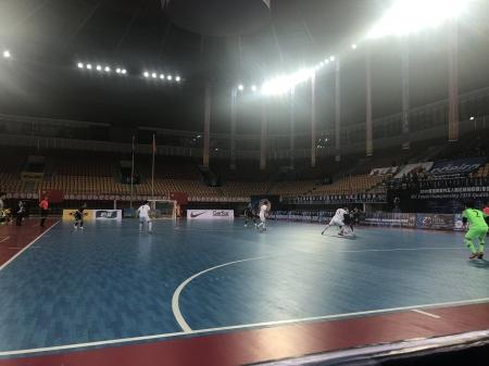 SAMURAI FIVE 東アジア選手権-5.jpg