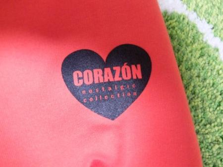 CORAZON2019-3-4.jpg