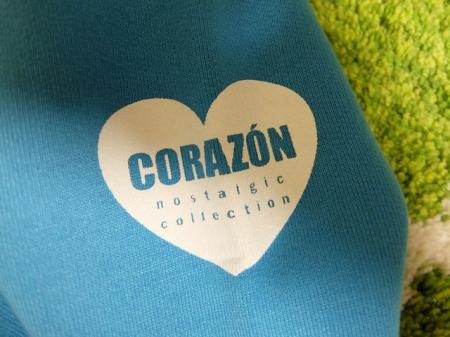 CORAZON2019-4-6.jpg