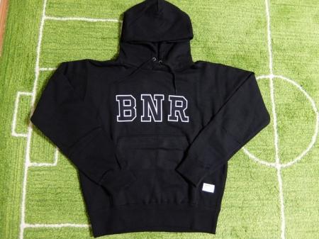 BNR-SW031T-2.jpg