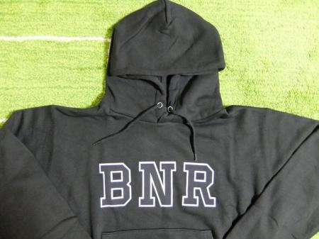 BNR-SW031T-3.jpg