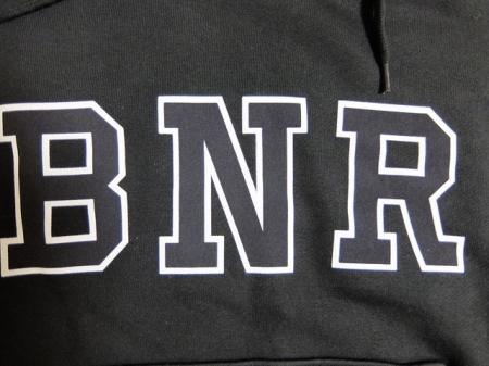 BNR-SW031T-4.jpg