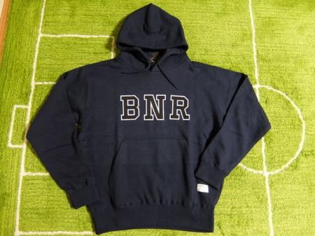 BNR-SW031T-9.jpg