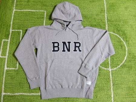 BNR-SW031T-12.jpg