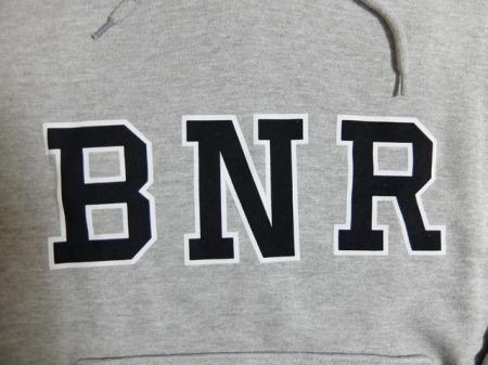 BNR-SW031T-13.jpg