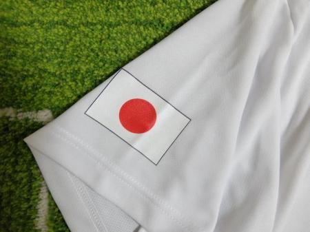 長崎Tシャツ-4.jpg