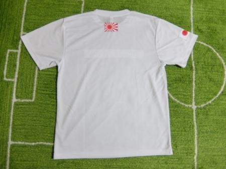 長崎Tシャツ-5.jpg