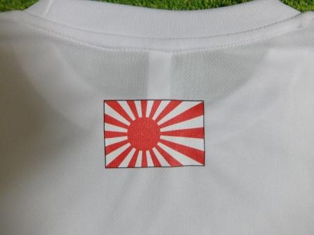 長崎Tシャツ-6.jpg