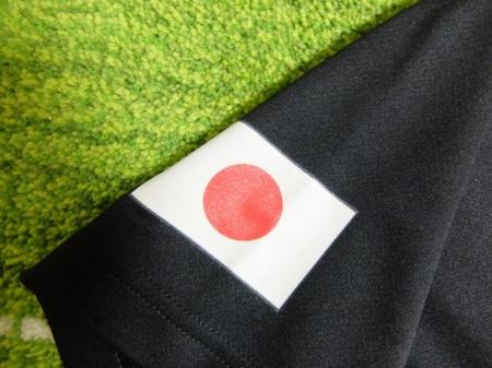 長崎Tシャツ-9.jpg