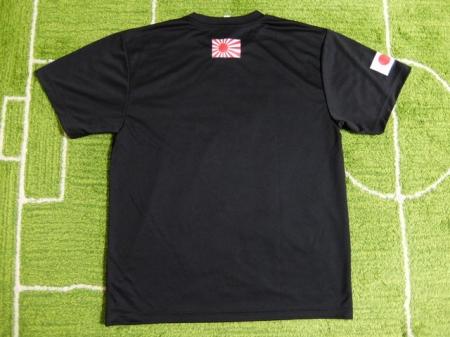 長崎Tシャツ-10.jpg