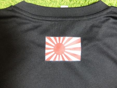 長崎Tシャツ-11.jpg