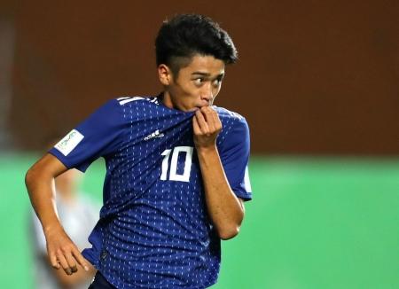 U-17W杯 グループリーグ-1.jpg