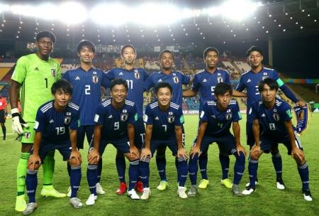 U-17W杯 グループリーグ-2.jpg