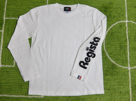 R191001-7.jpg