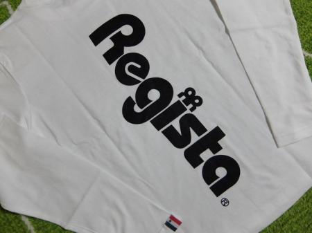 R191003-7.jpg
