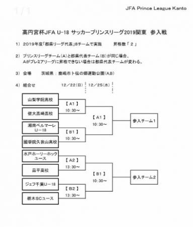 U-18 プリンス関東参入決定戦-5.jpg
