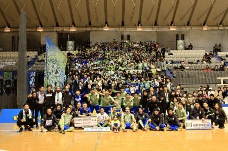 フットサル19-20 ホーム名古屋戦-1.jpg