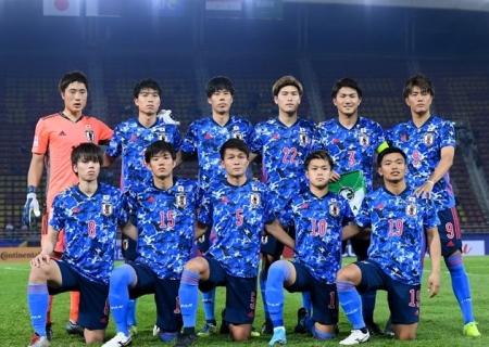 SAMURAI BLUE U-23アジア選手権 サウジアラビア戦-4.jpg
