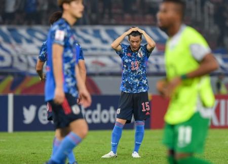 SAMURAI BLUE U-23アジア選手権 サウジアラビア戦-6.jpg