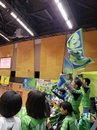 フットサル19-20 駒沢セントラル-4.jpg
