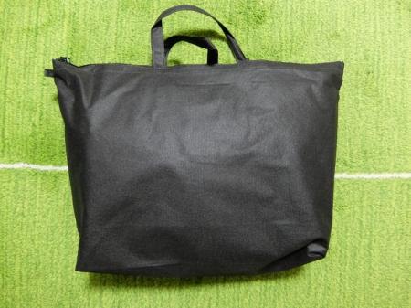 Rabona2020福袋-1.jpg