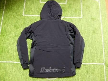 Rabona2020福袋-3.jpg