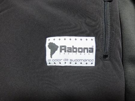 Rabona2020福袋-8.jpg