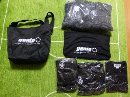 GENIO2020福袋-2.jpg