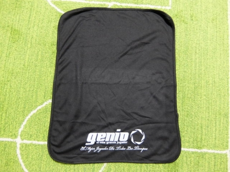 GENIO2020福袋-3.jpg