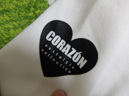 CORAZON2020-2-7.jpg