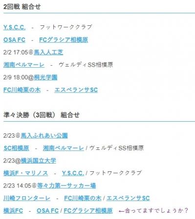2020年度神奈川県クラブユーストーナメント-1.jpg
