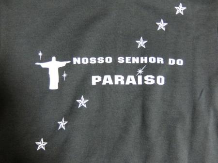 NP-00-540-9.jpg