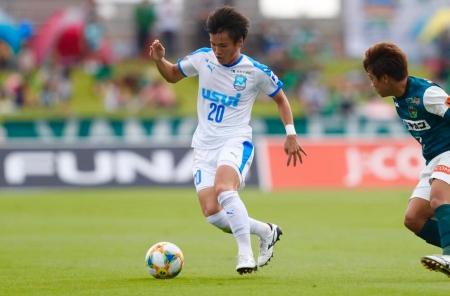 2020 Caldacasa サポートプレーヤー 佐藤尚輝選手-2.jpg