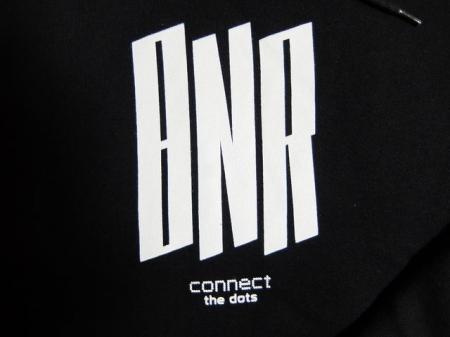 BNR-SW033T-9.jpg