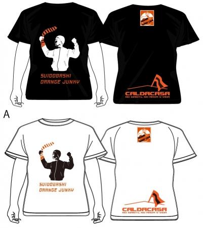 Tシャツ案-A.jpg