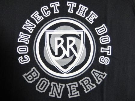 BNR-T122-8.jpg