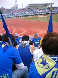 2006 笠松-1.jpg