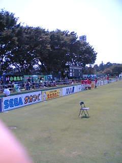 2005 前橋サ-1.jpg