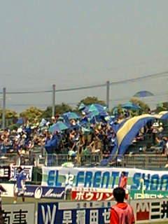 2005 前橋サ-3.jpg
