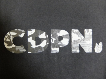 CP20201-4.jpg
