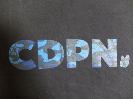 CP20201-18.jpg