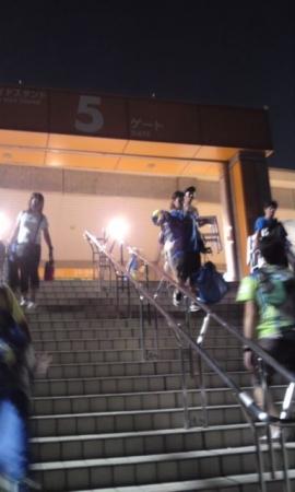 2010 熊谷-3.jpg