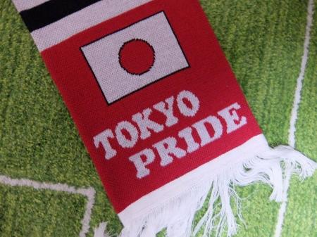 東京23FCマフラー2020-13.jpg