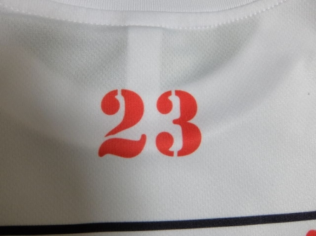 2020Tシャツ-7.jpg