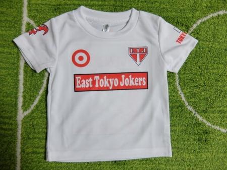 2020Tシャツ-10.jpg