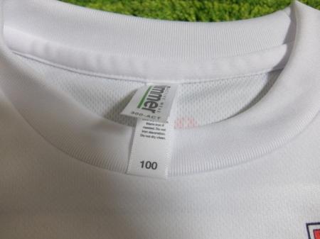 2020Tシャツ-11.jpg