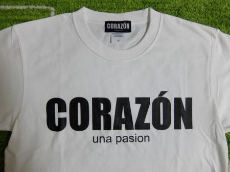CORAZON2020-3-11.jpg