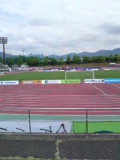 2009 津山-1.jpg