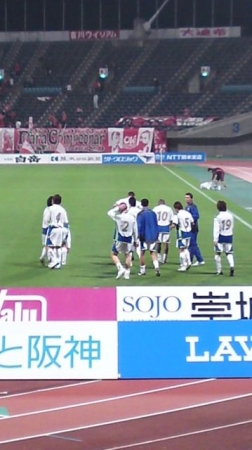 2009 熊本-1.jpg